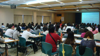 educa2012-1-3.jpg