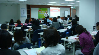 educa2012-1-4.jpg