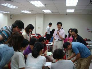 educa2012-2-1.jpg