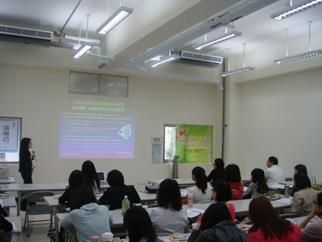 educa2013-1-5.jpg