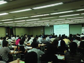 educa2015-1-1.jpg